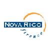 NOVA RICO