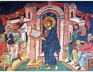 Η Εκκλησιαστική Πρωτοχρονιά. Η Ινδικτιών