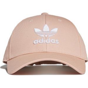 ADIDAS ORIGINALS Trefoil Baseball Cap Γυναικείο Καπέλο