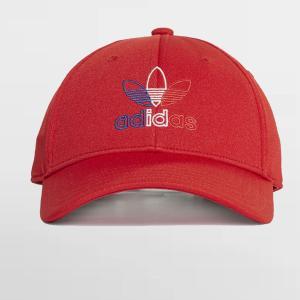 ADIDAS ORIGINALS Baseball Classic Trefoil Cap Γυναικείο Καπέλο