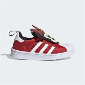 ADIDAS ORIGINALS Superstar 360 C Shoes Παιδικά παπούτσια
