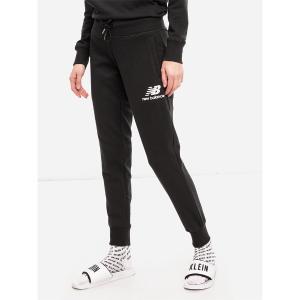 NEW BALANCE Essentials FZ Sweatpant Γυναικείο Παντελόνι Φόρμας