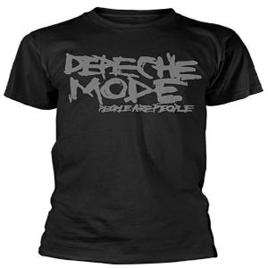 Depeche Mode - People Are People - 10624