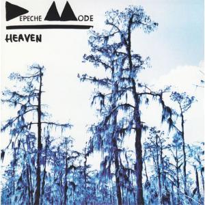 Depeche Mode - Heaven  - 6021
