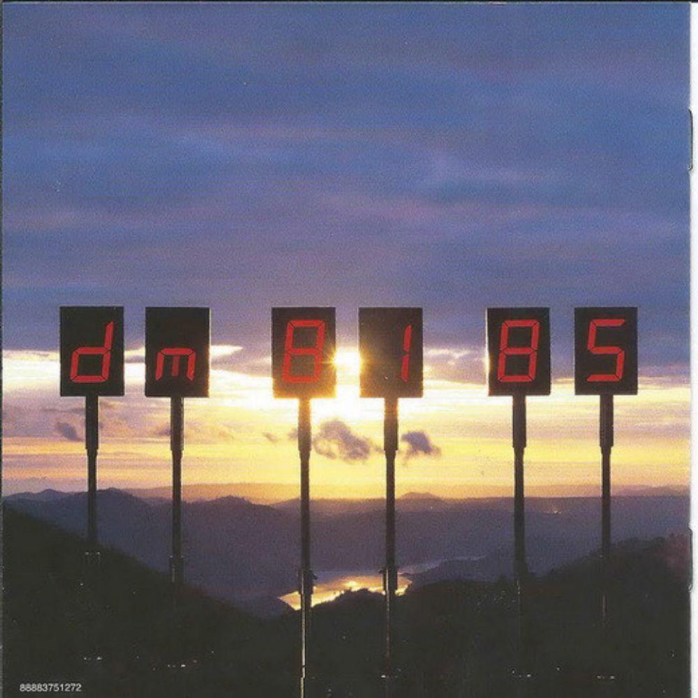 Depeche Mode - The Singles 81>85 - 4
