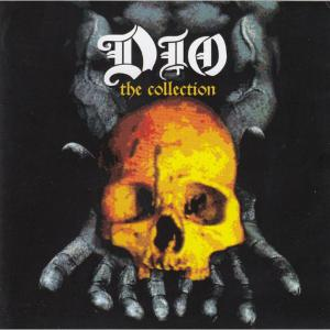Dio  – The Collection