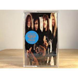 Metallica – The $5.98 E.P. - Garage Days Re-Revisited
