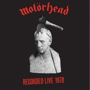 Motörhead - What's Words Worth?