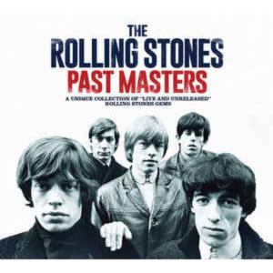 The Rolling Stones – Past Masters