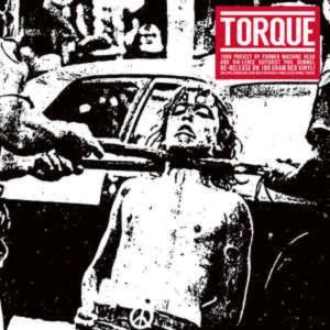 Torque– Torque - 15190