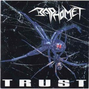 Baphomet – Trust