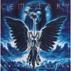 Cemetary – The Beast Divine