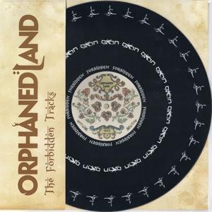 Orphaned Land – The Forbidden Tracks