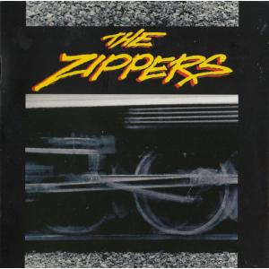 The Zippers – The Zippers - 15211