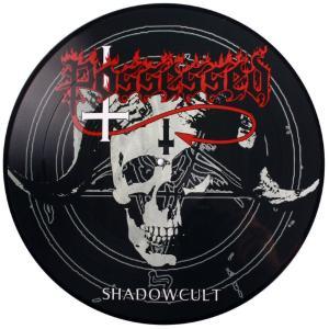 Possessed – Shadowcult