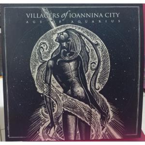 Villagers Of Ioannina City – Age Of Aquarius
