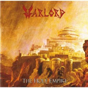 Warlord – The Holy Empire - 13269