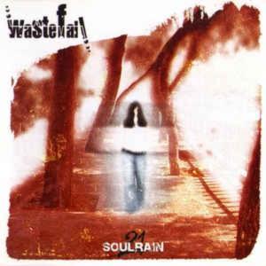 Wastefall – Soulrain 21