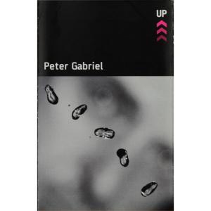 Peter Gabriel – Up