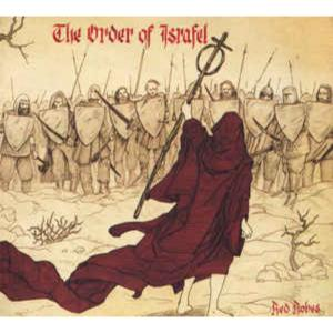 The Order Of Israfel – Red Robes