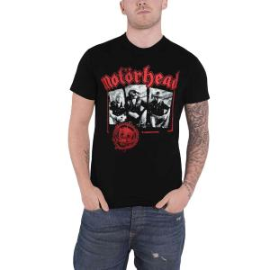 Motorhead - T-Shirt