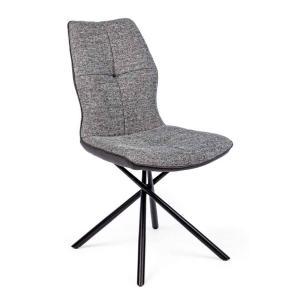 Καρέκλα Kepler 0731225 Bizzotto - 28318