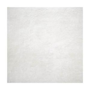 Πλακάκι 75x75 Artic Ice Grey 1ης Διαλογής Stylnul - 28822
