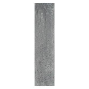 Τουβλάκι 6x25 Little Cement Grey 1ης διαλογής Yurtbay - 28706