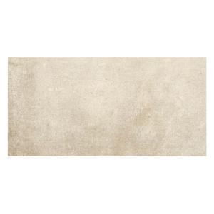 Πλακάκι 60x120 Lienz Marfil Matt Rect Stylnul - 28208