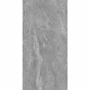 Πλακάκι 60x120 Tierra Grey 1ης διαλογής Yurtbay - 28356