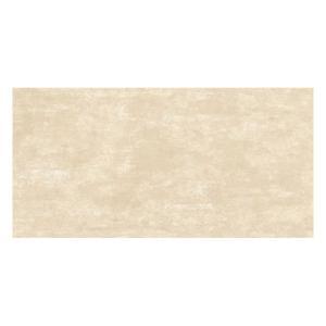 Πλακάκι 60x120 Yusra Crema Matt 1ης Διαλογής Mimas - 28387