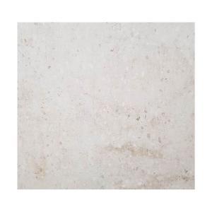 Πλακάκι 45x45 Concrete White 1ης διαλογής La Fenice - 28861