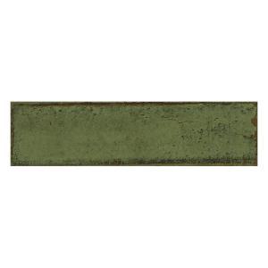 Τουβλάκι 7,5x30 Alchimia Olive 1ης Διαλογής Cifre - 28702