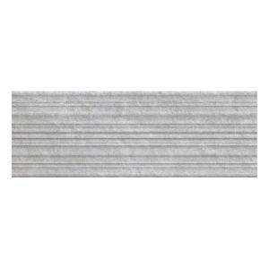 Πλακάκι 30x90 Mirambel Pearl Relieve 1ης Διαλογής Cifre - 28873