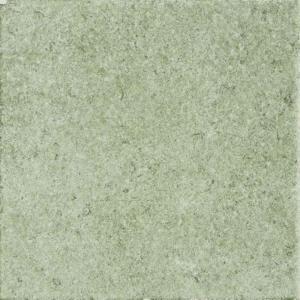 Πλακάκι 20x20 Meriggio Verde 1ης διαλογής Ricchetti - 28378