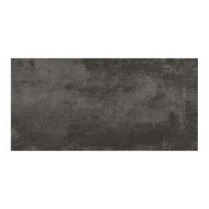 Πλακάκι 25x50 Smart Grafito 1ης Διαλογής Stylnul - 28720