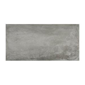Πλακάκι 25x50 Amstel Antracita 1ης Διαλογής Stylnul - 28718