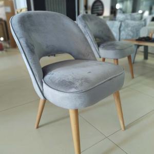 Καρέκλα Jessy - 28568