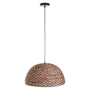 Φωτιστικό οροφής Pendant Ø50x29h 0827812 Bizzotto - 28611