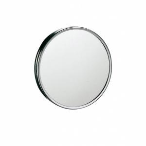 Καθρέπτης μπάνιου Φ18cm Hotellerie A0458DCR Inda - 24354