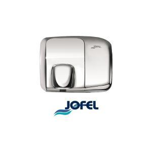 Στεγνωτήρας χεριών επαγγελματικός ανοξείδωτος AA92000 Jofel - 24261