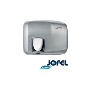 Στεγνωτήρας χεριών επαγγελματικός ανοξείδωτος AA92500 Jofel - 24263