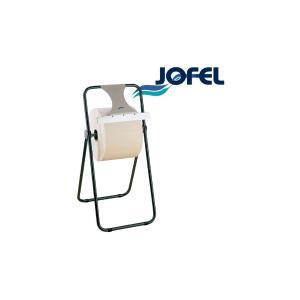Θήκη δαπέδου για ρολό χαρτί AD30000 Jofel - 23114