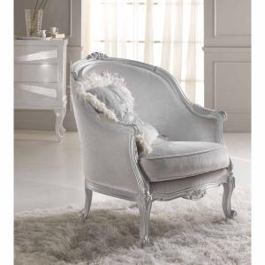 Πολυθρόνα Goldconfort Of Interni - 25312