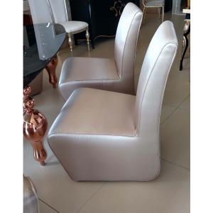 Καρέκλα-πολυθρόνα Irina Quartet - 25203
