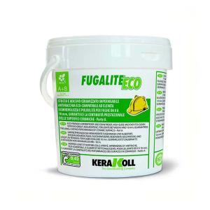 Στόκος εποξειδικός Fugalite Eco 3kg Kerakoll - 23833