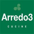 Arredo