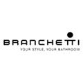 Branchetti