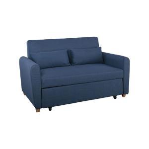 Καναπές-κρεβάτι ύφασμα Motto - 23872