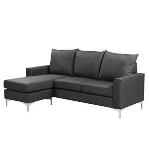 Καναπές γωνία αναστρέψιμος Avant - 24122